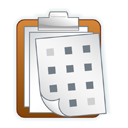 Clipboard History Pro 3.20 with many improvements available for download!