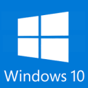 Windows 10, 8.x, XP, Vista, and Windows 7 compatible